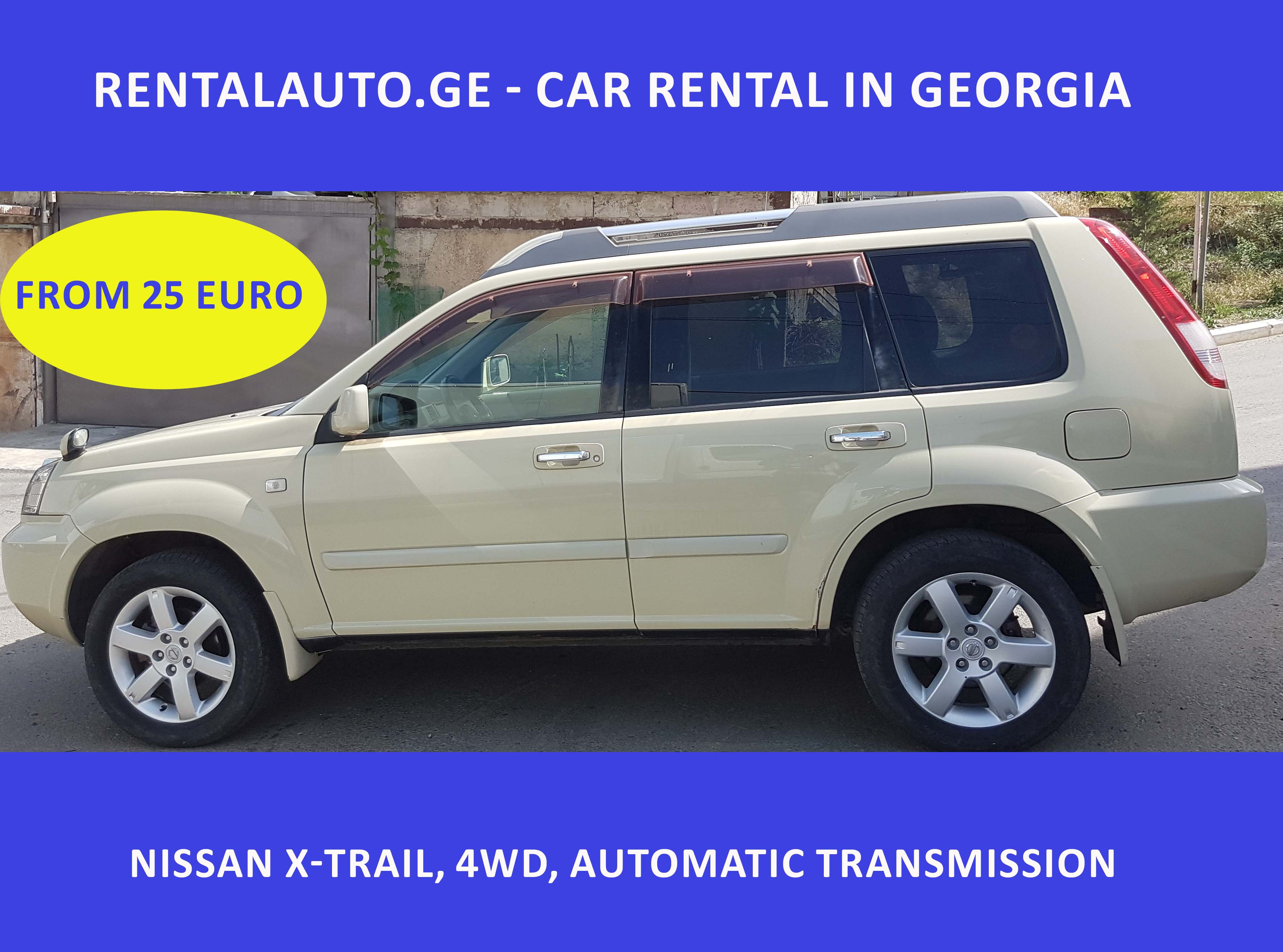 discounted car rental jeep long eleuthera rates a available cadet term in rent