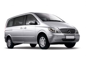 mercedes vito without driver rentalauto car rental